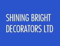 Shining Bright Decorators Ltd