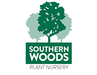 Southern Woods Tree Nursery