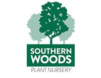 [Southern Woods Tree Nursery]