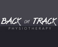 [Back On Track Physiotherapy]