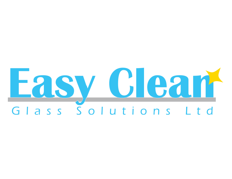 Easy Clean Glass Solutions Limited