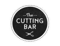 The Cutting Bar