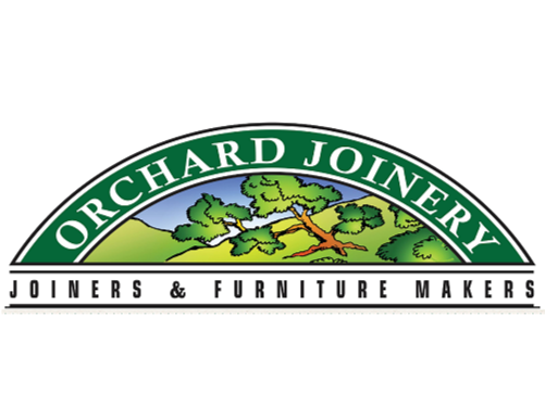 [Orchard Joinery & Furniture]