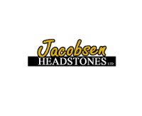 Jacobsen Headstones