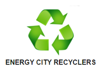 Energy City Recyclers Ltd
