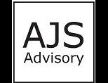 A J S Advisory