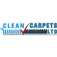 Clean Carpets Ltd