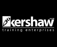 [Kershaw Training Enterprises]