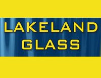 Lakeland Glass and Windscreens