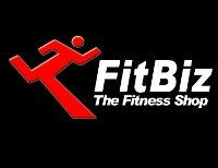 FitBiz-The Fitness Shop Timaru
