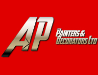 AP Painters & Decorators Limited