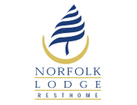 Norfolk Lodge Rest Home & Dementia Unit