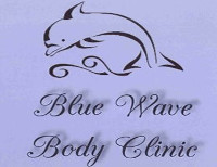 Blue Wave Body Clinic