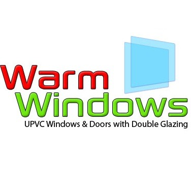 Warm Windows