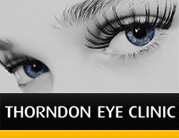 Thorndon Eye Clinic