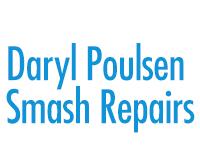 Daryl Poulsen Smash Repairs