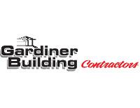Gardiner Building Contractors