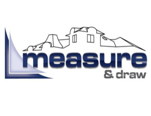Measure And Draw Draughting