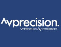 Audio-Visual Precision