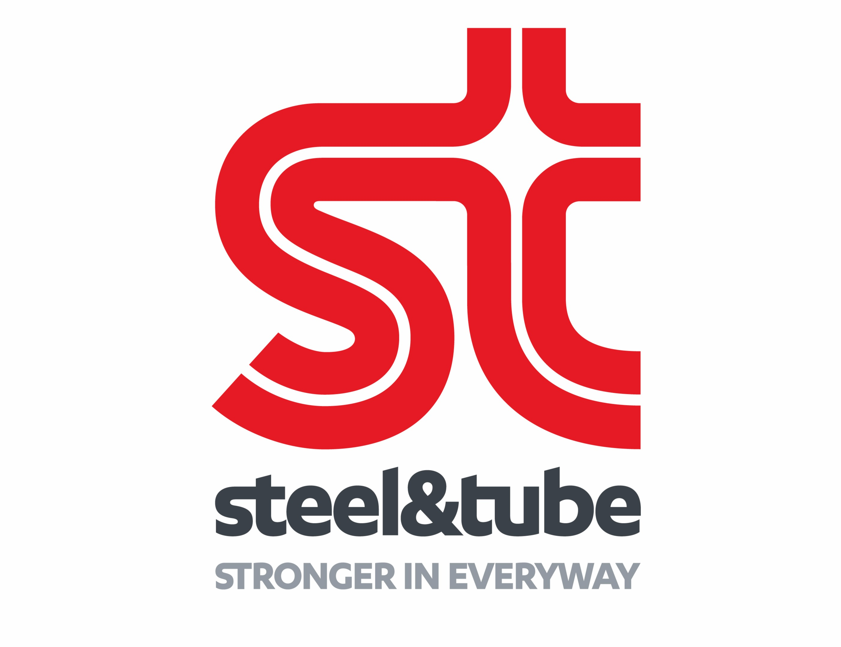 Steel & Tube Roofing