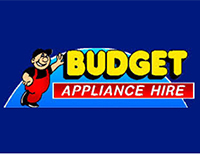 Budget Appliance Centre