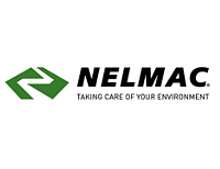 Nelmac Garden Maintenance