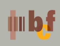 Bay City Fencing Ltd