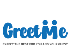 Greetme Limited