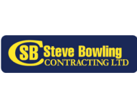 Steve Bowling Contracting