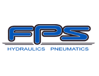 Fluid Power Solutions Ltd (FPS)