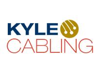 Kyle Cabling 2012 Ltd