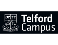 [Telford - A Division of Lincoln University]