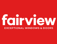 Fairview Windows & Doors