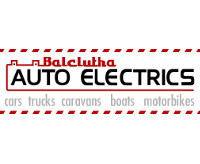 Balclutha Auto Electrics Limited