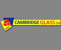 Cambridge Glass Ltd