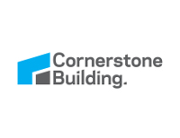 Cornerstone Building Limited