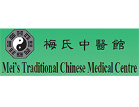 Mei's Traditional Chinese Medicine