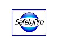 SafetyPro Ltd