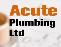 Acute Plumbing Ltd