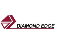 Diamond Edge