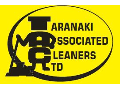 Taranaki Associated Cleaners Ltd