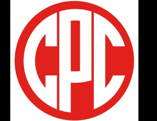 Christchurch Powdercoaters Ltd