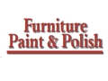 Furniture Paint & Polish.