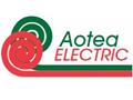Aotea Electric BOP Limited