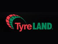 Tyreland Invercargill