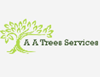 A A Trees Services