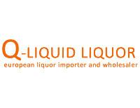 Q-Liquid Liquor