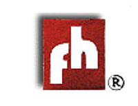 [Field & Hall Ltd]