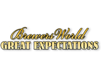 Brewers World Great Expectations.