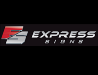 Express Signs Ltd
